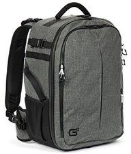 Tamrac G-Elite G32 Charcoal