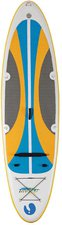 Royalbeach SUP Board