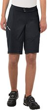 Vaude Women's Topa Shorts
