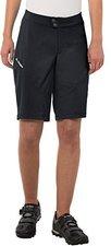 Vaude Women's Topa Shorts black