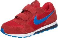 Nike MD Runner 2 PSV university red/photo blue/obsidian