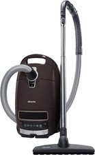 Miele Complete C3 EcoLine Total Care - SGSH2