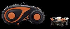 Acme zoopa Q55 zepto
