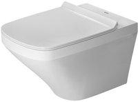 Duravit DuraStyle Rimless inkl. WC-Sitz (45510900A1)