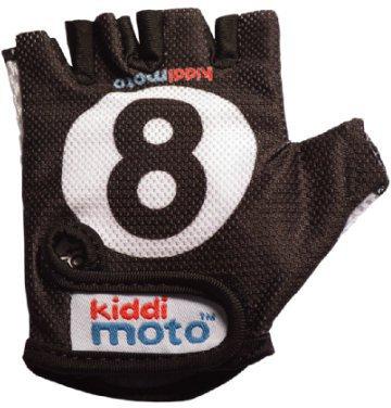 Billard Handschuh