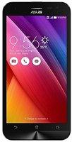 Asus Zenfone 2 Laser (ZE500KL) 16GB White ohne Vertrag