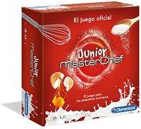 Clementoni MasterChef Junior (55099)