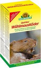 Neudorff Quiritox Wühlmausköder 300g