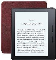 Kindle Oasis 3G bordeaux
