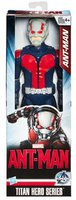 Hasbro Marvel Titan Hero : Ant-Man 30 cm