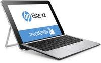 HP Elite x2 1012 (L5H13EA)
