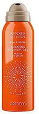 Artdeco Senses Asian Spa New Energy Foaming Shower Gel (100ml)