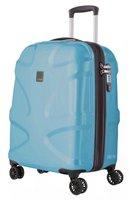 Titan Bags X2 Flash Spinner 55 cm copper