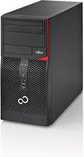 Fujitsu Esprimo P556 (VFY:P0556P735ODE)