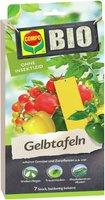 Compo Bio Gelbtafeln 7Stk.