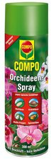 Compo Orchideen-Spray 300ml