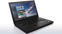 Lenovo ThinkPad X260 (20F6006X)