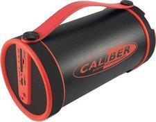 Caliber HPG410BT rot