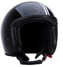 A-Pro Moto Street Style schwarz