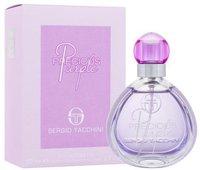 Sergio Tacchini Precious Purple Eau de Toilette (50ml)