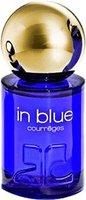 Courrèges In Blue Eau de Parfum (30 ml)