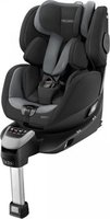 Recaro Zero.1 Carbon Black