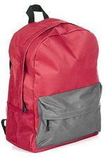NGS Technology Laptop Backpack