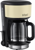Russell Hobbs 20135-56 Colours Classic Cream