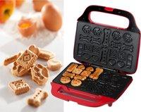 Domo Cookie Maker DO9068HK