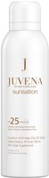Juvena Sunsation Superior Anti-Age Dry Oil Spray SPF 25 (200ml)