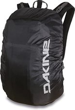 Dakine Trailpackcover black