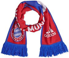 Adidas Bayern Schal