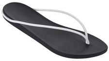 Ipanema Flip Flops Starck Thing M black/white