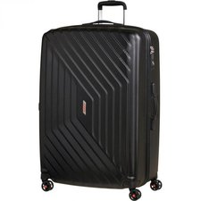American Tourister Air Force 1 Spinner 81 cm