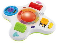 Fisher-Price CDC11