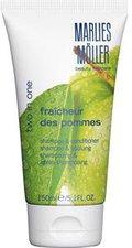 Marlies Möller Fraicheur des Pommes 2 in1 Shampoo & Conditioner (150ml)