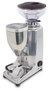 Quamar M 80 E V10 Aluminium poliert