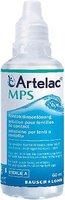 Bausch & Lomb Artelac MPS Kontaktlinsenlösung (60ml)