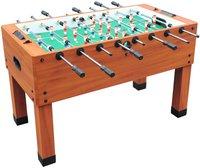 Solex Sports Tischfussballspiel 5' Heavy