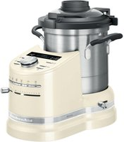 KitchenAid Artisan Cook Processor 5KCF0104