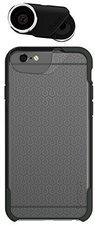 Olloclip Ollo Case + Obbjektiv (iPhone 6/6s Plus)