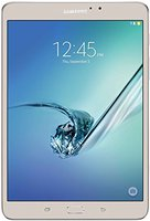 Samsung Galaxy Tab S2 8.0 32GB WiFi Gold