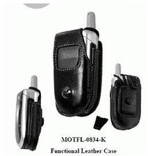 Motorola MOTFL-0825-K