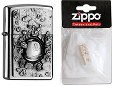 Zippo American Classics 15.487
