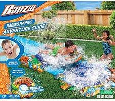 Toy Quest Roaring Rapids Adventure Slide (14579)