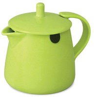 Bredemeijer Teabag Teapot 0,35 L
