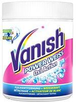 Vanish Oxi Action Powerweiss (600 g)