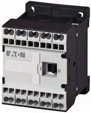 Eaton DILEM-01-G-C(24VDC)-GVP
