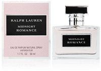 Ralph Lauren Midnight Romance Eau de Parfum (50 ml)