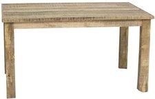 SIT Frigo Tisch (140 x 90 x 76 cm)
